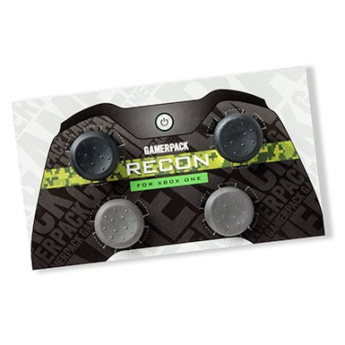 KontrolFreek GamerPack Recon - Xbox One
