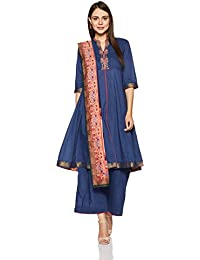 706a5be49 BIBA Women s Salwar Suits Online  Buy BIBA Women s Salwar Suits at ...