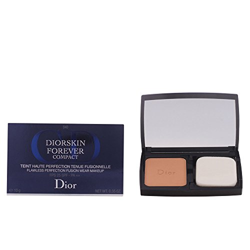 dior-diorskin-forever-compact-flawless-perfection-fusion-wear-makeup-spf-25-pa-040-honey-beige-10-g