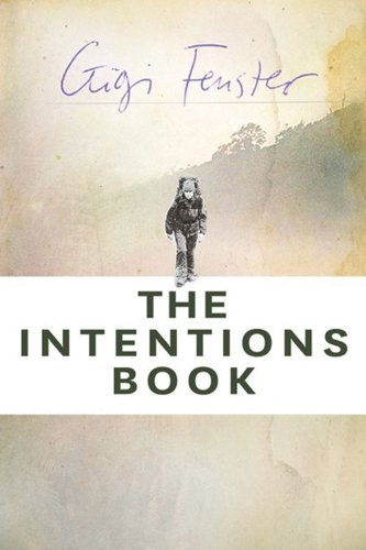 the-intentions-book