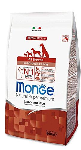 monge-all-breeds-puppy-junior-agnello-e-riso-25-kg-crocchette-cane-cucciolo