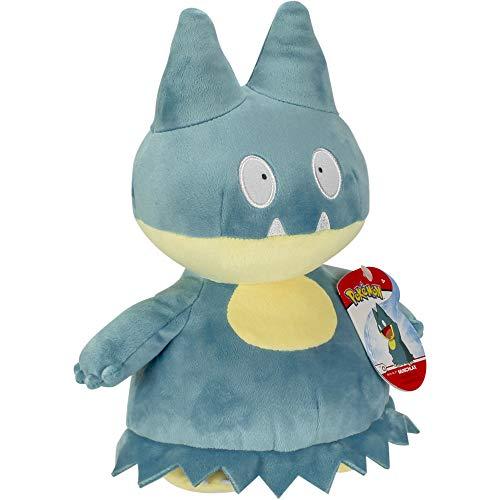 - Ditto Pikachu Kostüm