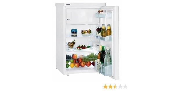 Kleiner Kühlschrank Media Markt : Liebherr t kühlschrank t amazon elektro großgeräte