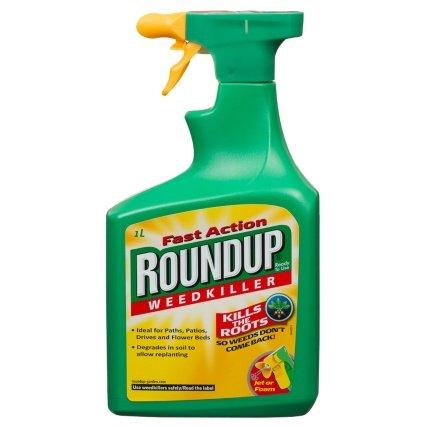 roundup-weedkiller-spray-gun-1l
