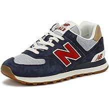 tabella scarpe new balance