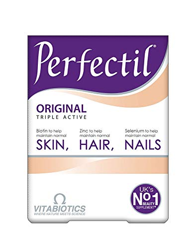 Vitabiotics Perfectil Original -...
