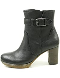Gabor 52-874 Comfort bottes & bottines femme