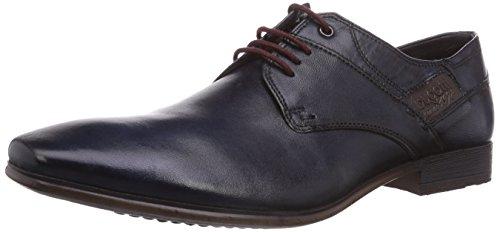 bugatti-u1312pr1lw-scarpe-derby-con-lacci-uomo-blu-blu-dunkelblu-425-42