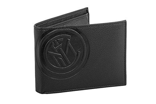 portefeuille-homme-inter-noir-en-cuir-avec-portemonnaie-et-rabat-a5501