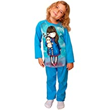 SANTORO Pijama Gorjuss Little Bunny Juvenil
