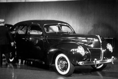 ford-motor-company-auto-manufacturing-production-the-history-of-the-henry-ford-assembly-line-ford-au