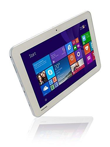 Toshiba WT10-A-102 Tablet da 10.1
