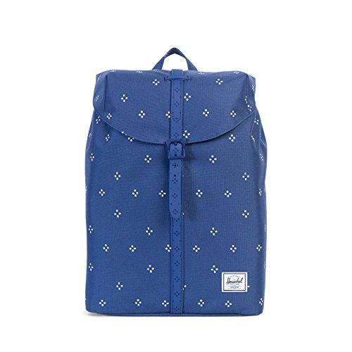 herschel-supply-co-post-backpack-focus-twilight-blue-rubber