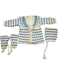 White Baby Boys Sweaters Buy White Baby Boys Sweaters Online At