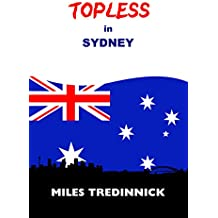 Topless in Sydney