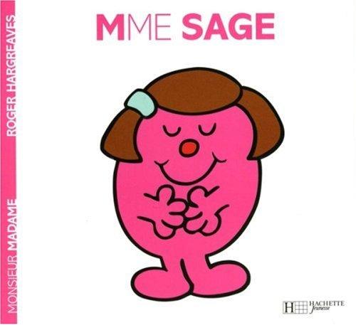 """<a href=""""/node/12253"""">Madame Sage</a>"""
