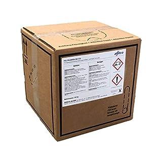 FILTRADOS 80 CU Dosierlösung für Trinkwasser 20 Liter