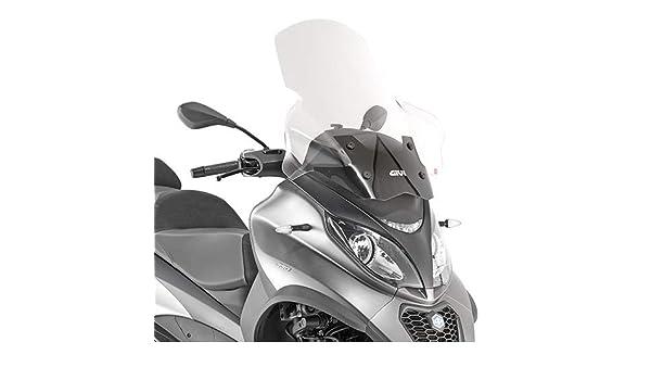 Rückspiegel Spiegel Set Piaggio MP3 300 V37 Business 500 ASR Sport
