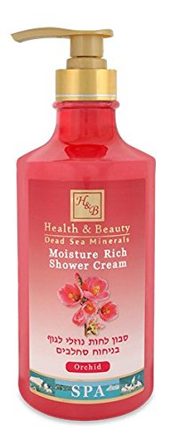 hb-gel-douche-orchidee-780-ml