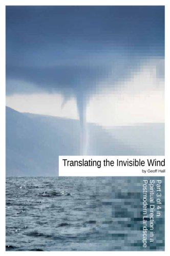 Image result for Images for INVISIBLE WIND