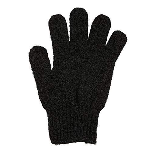 Exfoliating Gloves Full Body Scrub Dead Cells Soft Skin Blood Circulation Shower Bath Spa Exfoliation Accessories - 4 Bath Body Works