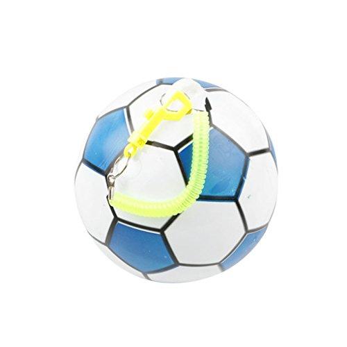 Zoom IMG-1 lamdoo nuovo pallone da calcio