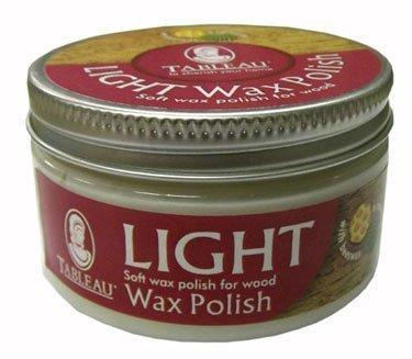 tableau-light-wax-polish-100ml-soft-wax-polish-for-wood-by-tableau