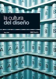 La-cultura-del-Diseo-GG-Diseo