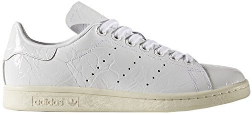 CHAUSSURES ADIDAS STAN SMITH W BB5162 white
