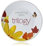 Bálsamo para todo Trilogy (1 x 95 ml)