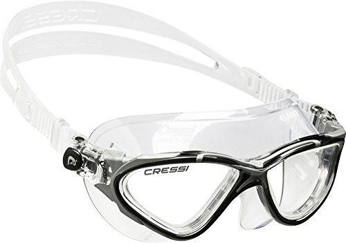 cressi-planet-swim-goggles-with-long-lasting-anti-fog-technology-for-women-and-men-made-in-italy-de2
