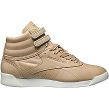 af27af7fe Reebok - Zapatillas de Piel para Mujer