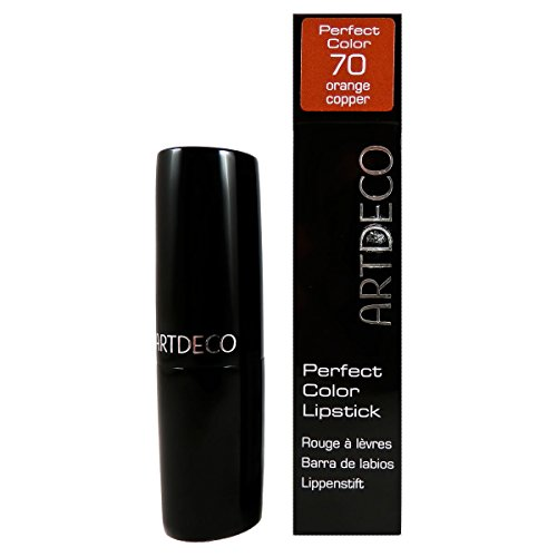artdeco-perfect-color-lipstick-unisex-lippenstift-farbe-70-orange-copper-1er-pack-1-x-4-g