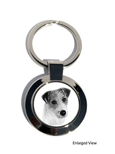 perro-de-jack-russell-terrier-redondo-llavero-cromado-regalo