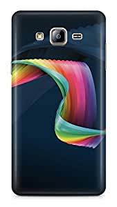 PCM High Quality Printed Designer Polycarbonate Hard Back Cover for Samsung Galaxy Grand Duos I9082 / Galaxy Grand Neo GT-I9060 / Galaxy Grand Neo Plus I9060 - Matte Finish - Color Warranty - 1568