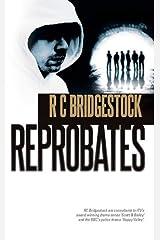 Reprobates (D.I. Jack Dylan) Paperback