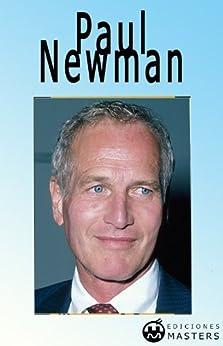 Paul Newman por Adolfo Pérez Agustí epub