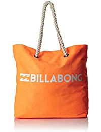 Billabong Sac à main Bali Bliss Weekender KUJJtYLVV