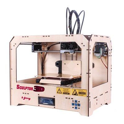 I-Joy-IMP-Sculptor-Impresora-3D-color-multicolor