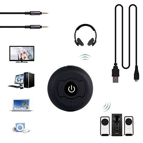 internet-adaptador-dongle-bluetooth-40-transmisor-musica-audio-estereo-inalambrico-receptor
