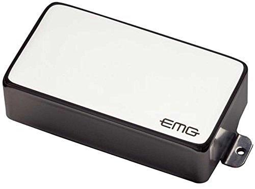 EMG EM920208