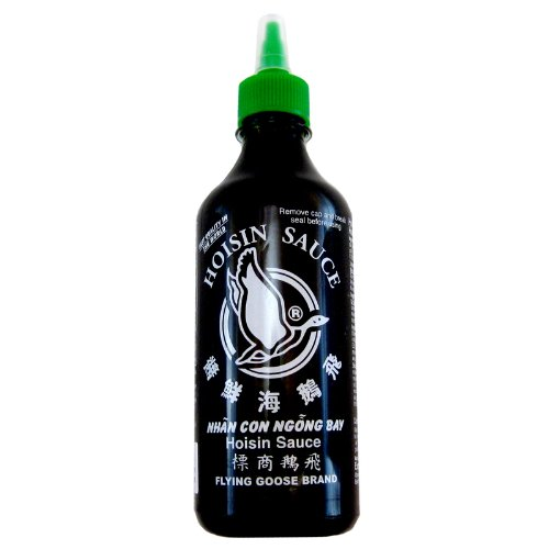 Flying Goose Hoisin Sauce 455ml Thailand
