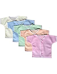 small wonders baby clothing buy small wonders baby clothing online