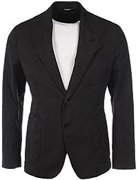 Suchergebnis auf Amazon.de für  Dolce   Gabbana - Anzüge   Sakkos ... 41e5679a69