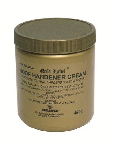 gold-label-hoof-hardener-cream-x-450-gm
