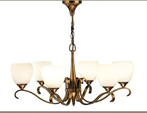 columbia-brass-sei-sospensione-della-luce-di-soffitto-con-opal-glass-shades-interiors-1900-63438
