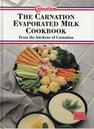 the-carnation-evaporated-milk-cookbook-by-smithmark-publishing-1992-03-02