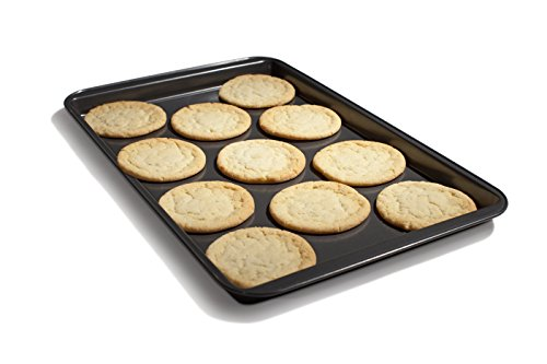 love-cooking-company-mrs-fields-tm-grand-cookie-sheet-19-inch-autres-multicolore-305-x-305-cm