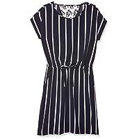 فستان بالي نايت سكاي اونلايدا للنساء 2.0- ابيض - 10 ازرق 38 EU (Manufacturer Size:Medium)