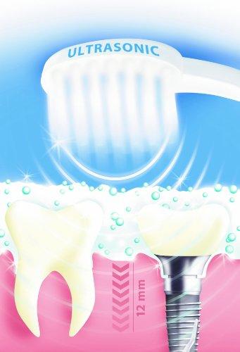 Emmi-dental professional - 3